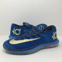 Nike Kd 6 Vi Elite ...