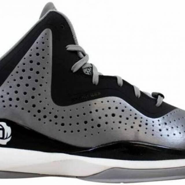Adidas nike air max trax grey shoes