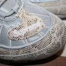 2016 Supreme x Nike Air Max 98 'Snakeskin' 844694-100