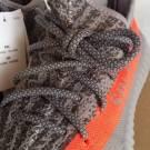Adidas Yeezy Boost 350 V2 Beluga BB1826