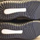 Adidas yeezy boost 750 triple black size 8
