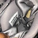 Jordan Cool grey 8