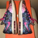 Nike KD VI 'Aunt Pearl'