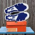 2005 Nike Air Alpha Force Premium ALBIS PACK 312265 071 DS 9