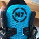 KD 7 N7