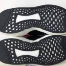 Adidas EQT ADV Support Boost PK 93-17 Turbo Pink Black White Sz 4.5 BB1234 NMD